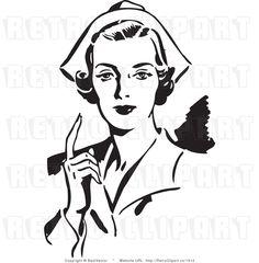236x240 Er Nurse Clipart