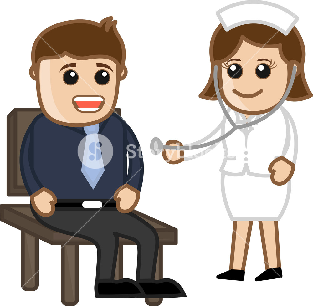 1000x978 Nurse Checking Patient
