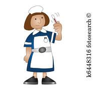 185x179 Nurse Cartoon Clip Art Vector Graphics. 4,938 Nurse Cartoon Eps