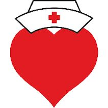 212x212 Nurse Free Medical Clipart Clip Art Pictures Graphics