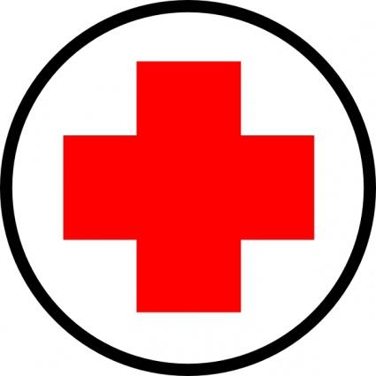 425x425 Nursing Nurse Clipart Free Clip Art Images Image 3 5