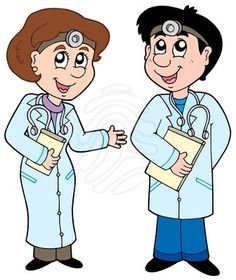 236x280 Doctor Pictures Clip Art 101 Clip Art