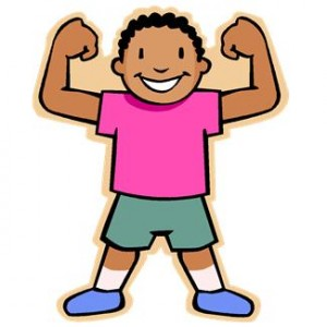 300x300 Other Clipart For Kid