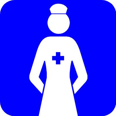 400x400 Funny Nurse Clip Art Clip Art Nurse. Free Symbols And Signs