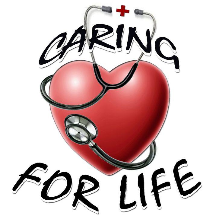 736x736 Logo Clipart Nurse