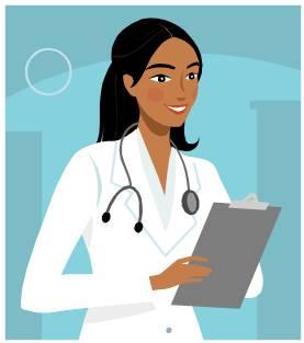 277x313 Nurse Nursing Research Clipart Free Clip Art Images Image 8 2