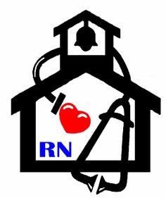 236x281 Clip Art School Nurse Clipart