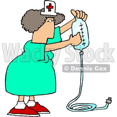 400x400 Hospital Equipment Clipart By Djart Page