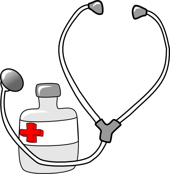 582x595 Nurse Free Vector Download (53 Free Vector) For Commercial Use