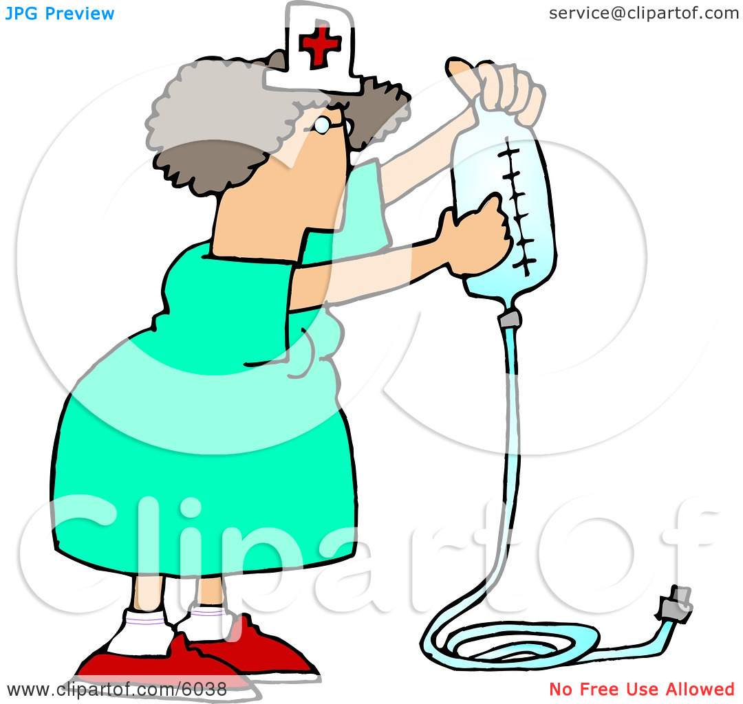 1080x1024 Catheter Supplies Clip Art Cliparts