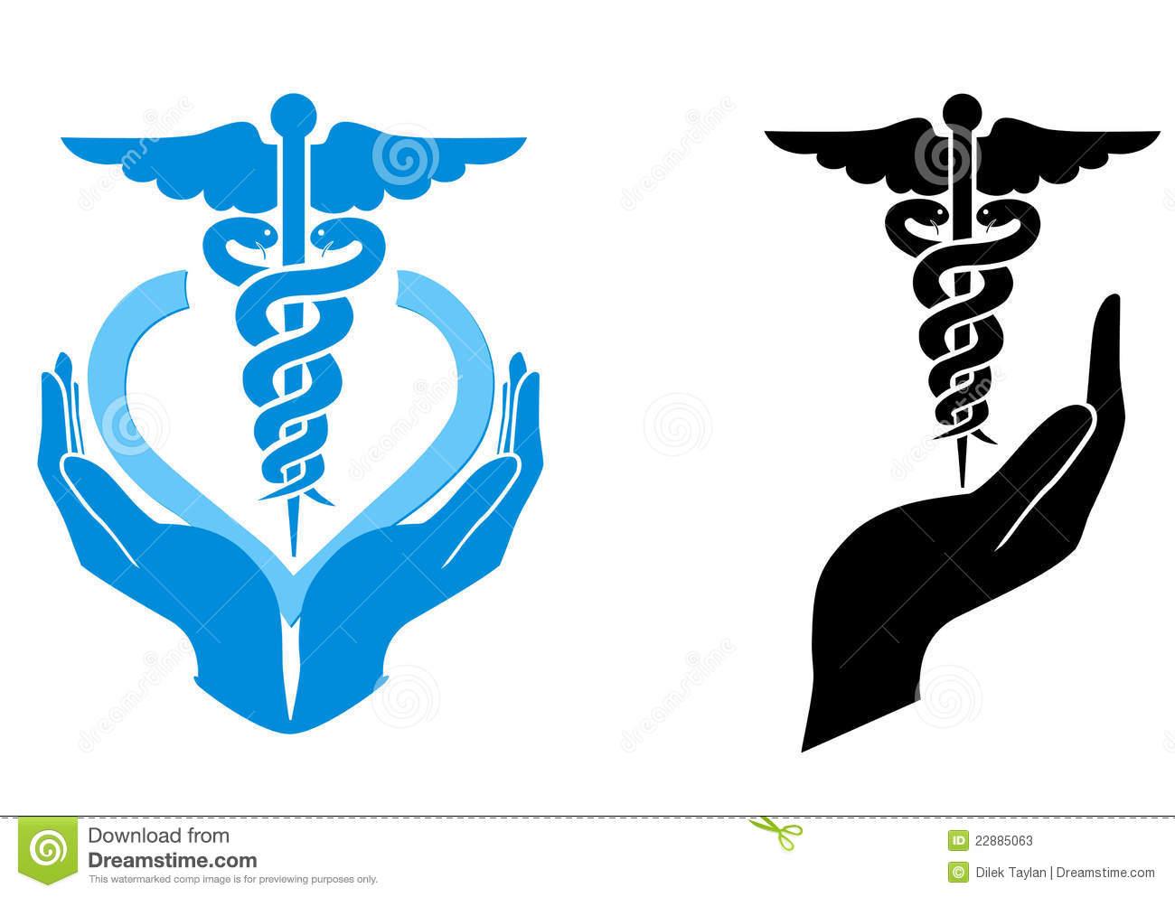 1300x993 Nurses Symbol Clip Art