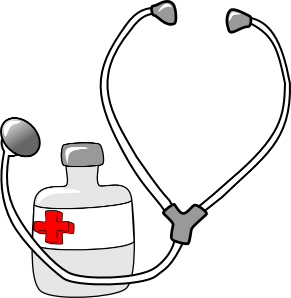 582x595 Nursing Clip Art Free Download Clipart Panda