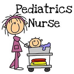 250x250 Pediatric Nurse Clip Art Cliparts