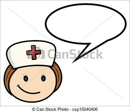 450x386 Nurse Clip Art