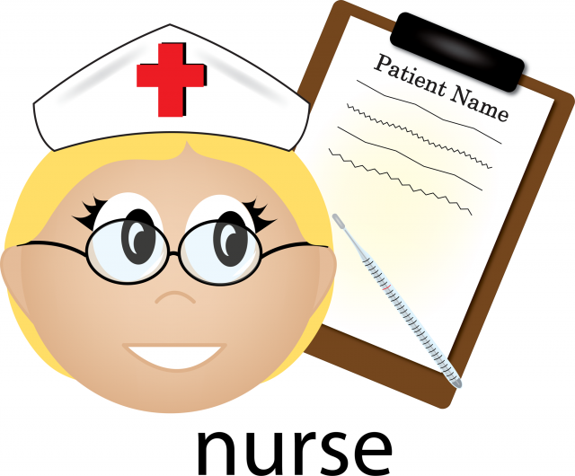 640x530 Graphics For Nurses Graphics