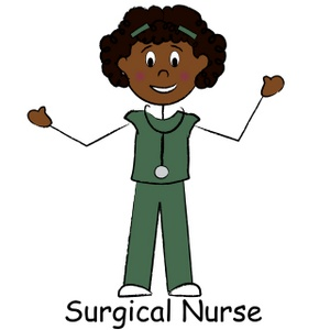 300x300 Medical Clipart Image