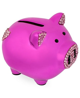 330x404 456 Best Piggy Banks Oink~oink Images Pigs, At Home