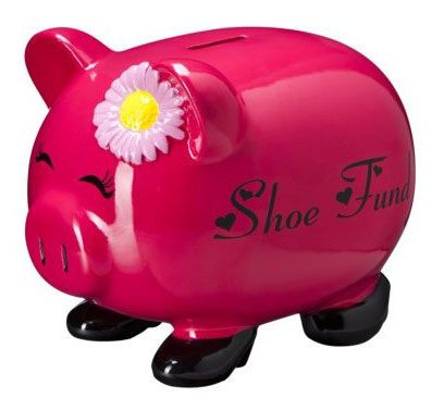 397x366 64 Best Piggy Banks Extreme!!! Images Beautiful