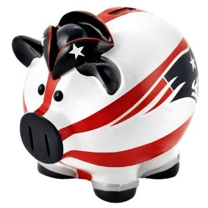300x300 82 Best Piggy Banks Images Baseball, Clay And Facts