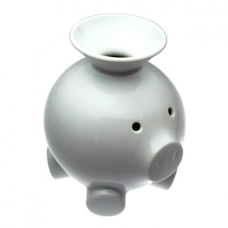 468x468 84 Best Piggy Banks Images Piggy Bank, Piglets