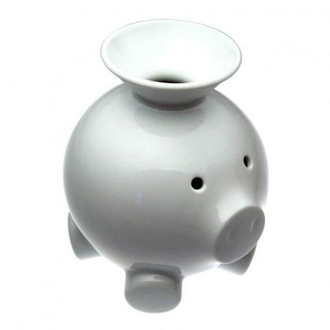 468x468 84 Best Piggy Banks Images Piggy Bank, Piglets