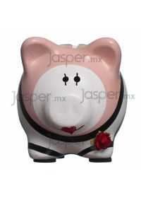 200x280 Adorable Etsy Gifts For Every Kid Piggy Banks, Banks And Craft