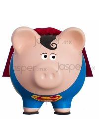 200x280 Batman Piggy Bank! So Cute! Our Baby Boy Piggy