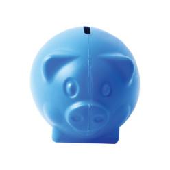 248x248 Piggy Banks