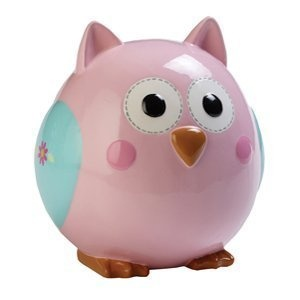 300x300 171 Best Piggy Banks Images Piggy Bank, Piglets
