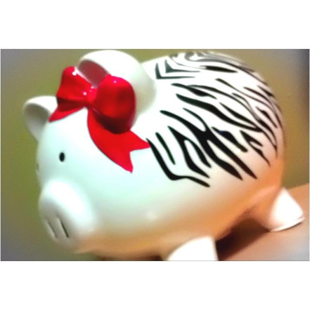 640x640 188 Best Piggy Bank Images Ceramic Animals, Costume