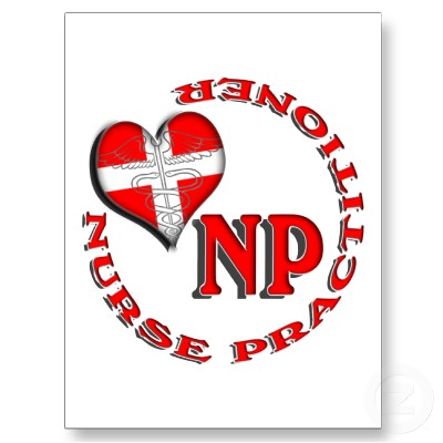400x400 Have You Hugged Your Nurse Practitioner Today The Np Mom