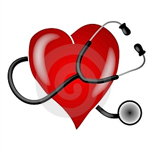 300x300 Need A Nurse Practitioner Or Family Physician Get Connected