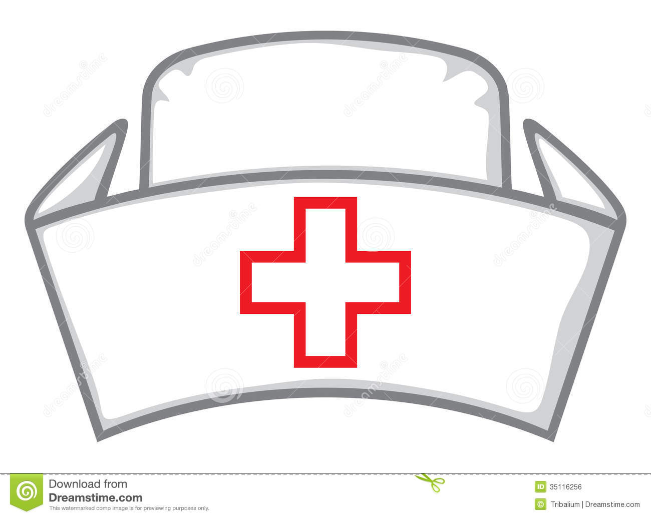 Nurse practitioner clipart free download best nurse practitioner 1300x1035 nurse hat clip art many interesting cliparts biocorpaavc