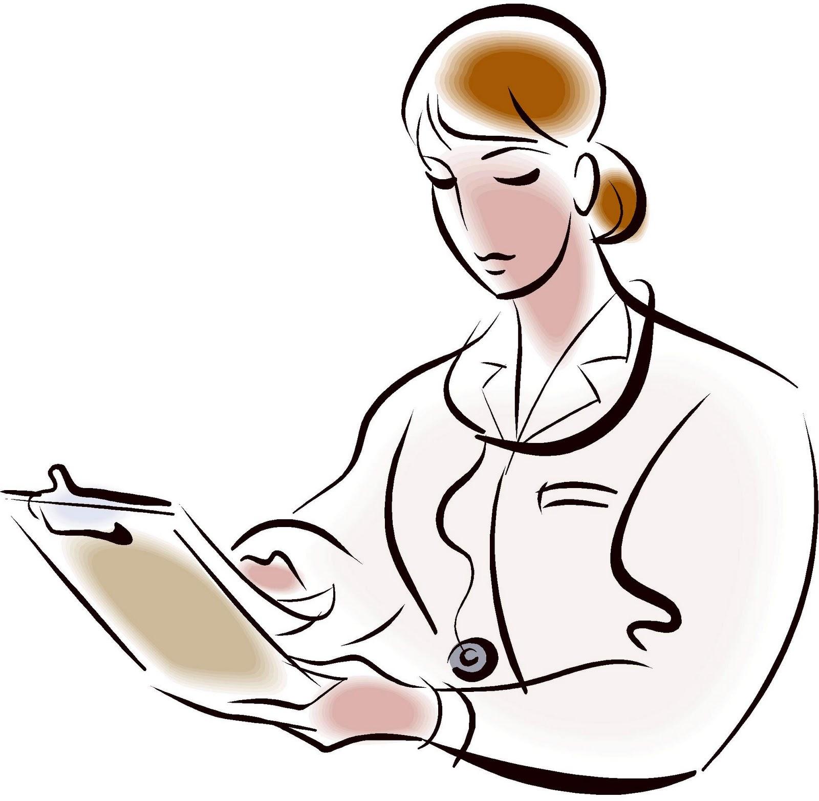 1600x1564 Become A Nurse Practitioner Clip Art Cliparts