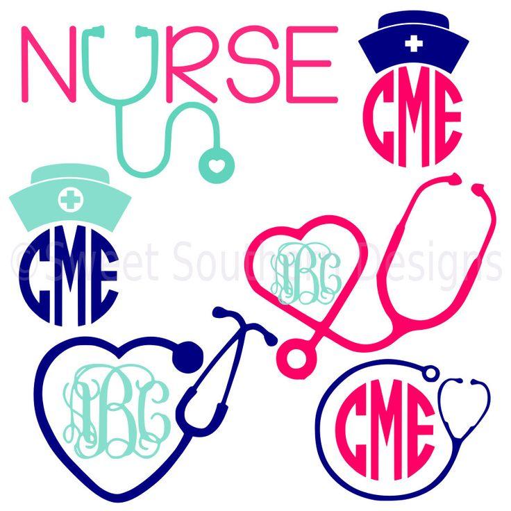 736x736 Nurse Clipart Cap