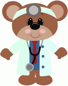 238x300 223 Best Nursemedical Images Picasa, Diy And Cartoon