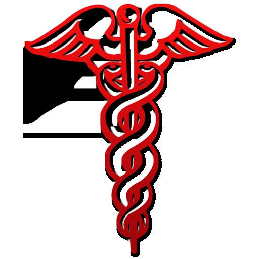 512x512 Logo Clipart Nurse