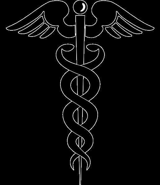 516x597 Nurse Building Cliparts 239753