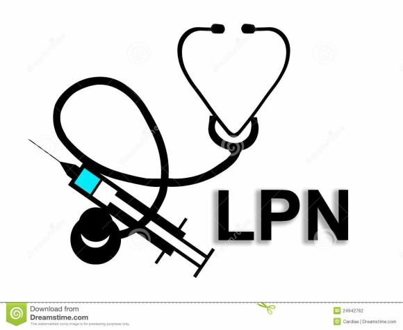 580x475 Nurse Insignia Clip Art