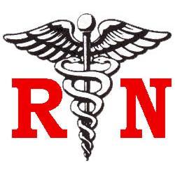 250x250 Nurse Clipart Nurse Symbol