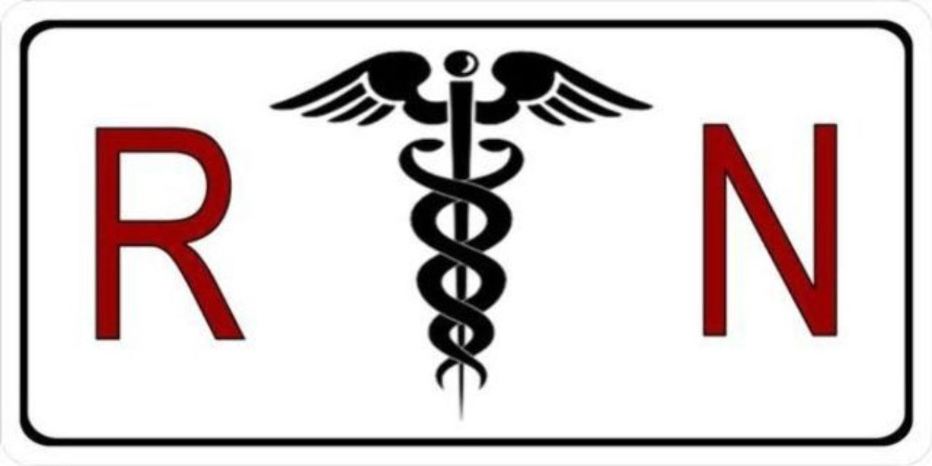 Nurse Symbols | Free download best Nurse Symbols on