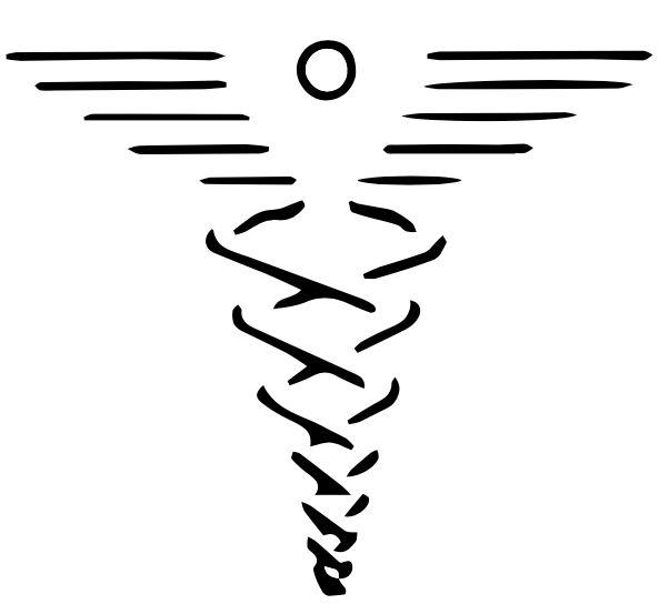 602x553 The Best Nursing Symbol Ideas Nurse Symbol