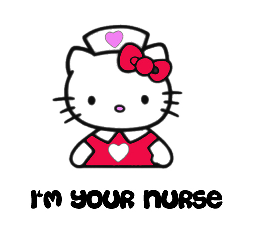 506x466 Nursing Clip Art For Student Nurse Brochures 2