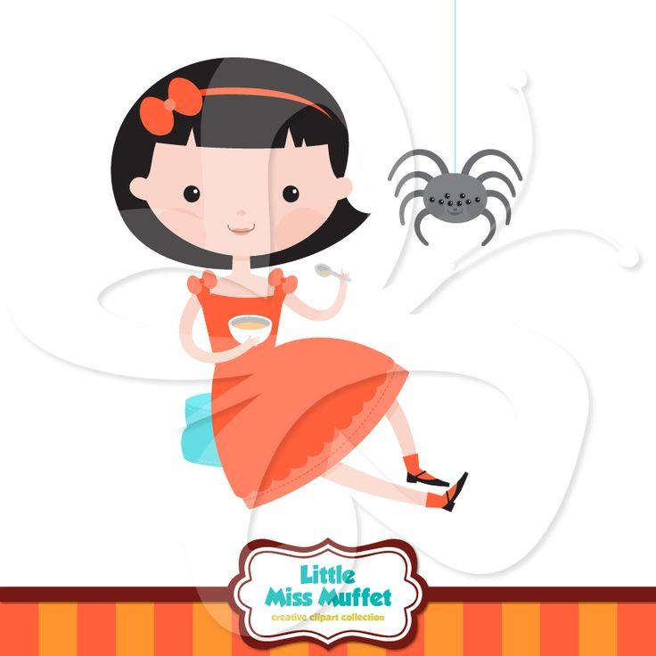 736x736 14 Best Fairy Tale Amp Nursery Rhyme Clip Art Images