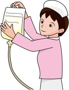 236x310 Funny Nurse Clip Art Nurse Art Clip Vbs Ideals