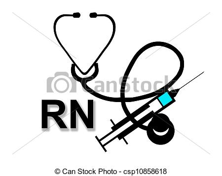 450x357 Registered Nurse Clip Art Many Interesting Cliparts