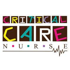 236x236 Critical Care Nursing Clip Art Clipart