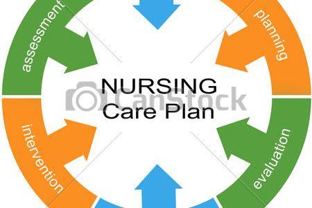 450x300 Nursing Home Care Clip Art
