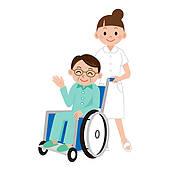 170x170 Nursing Home Clip Art Cliparts