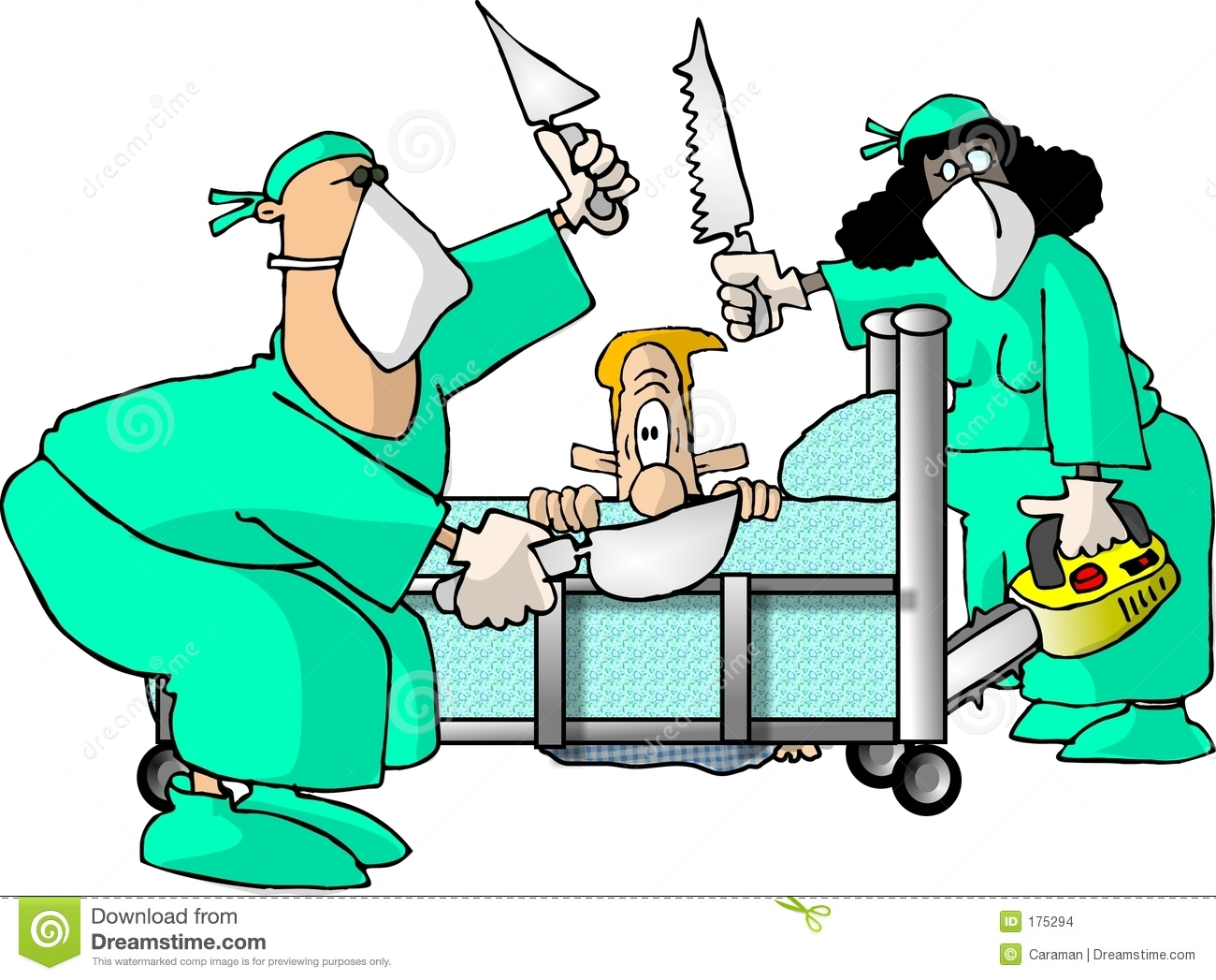 1300x1047 Surgery Doctor Clipart